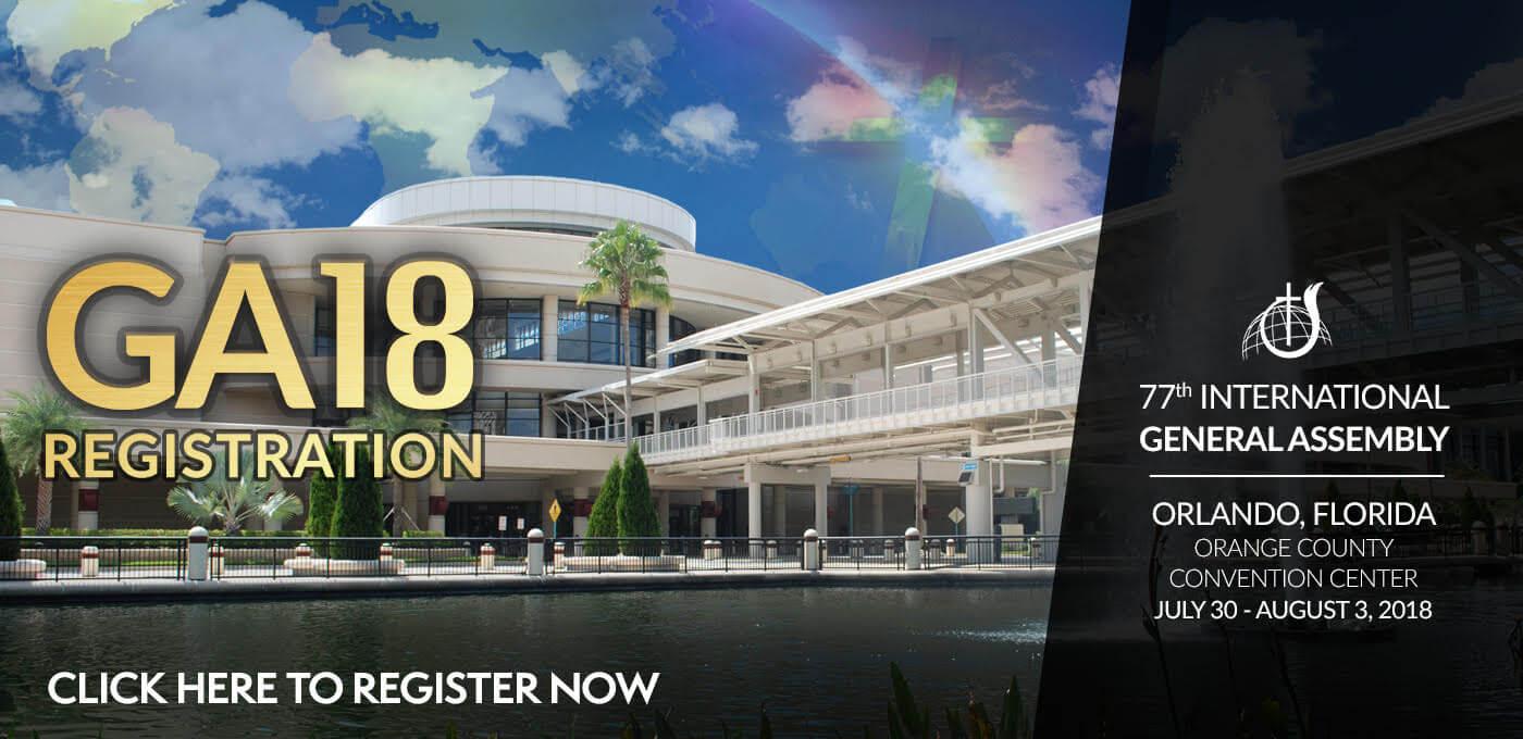 GA 2018 Registration Slide