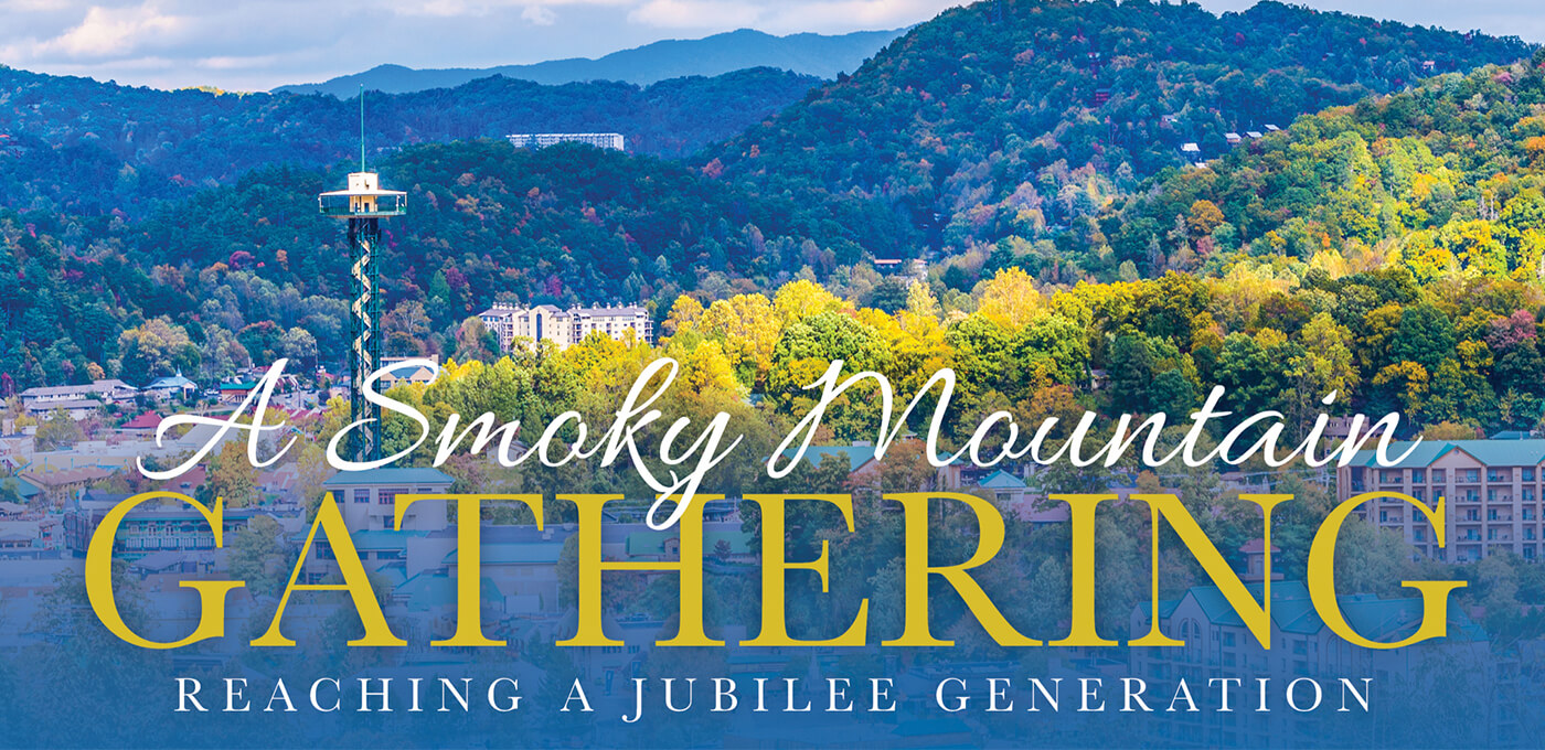 Smoky Mountain Gathering 2019