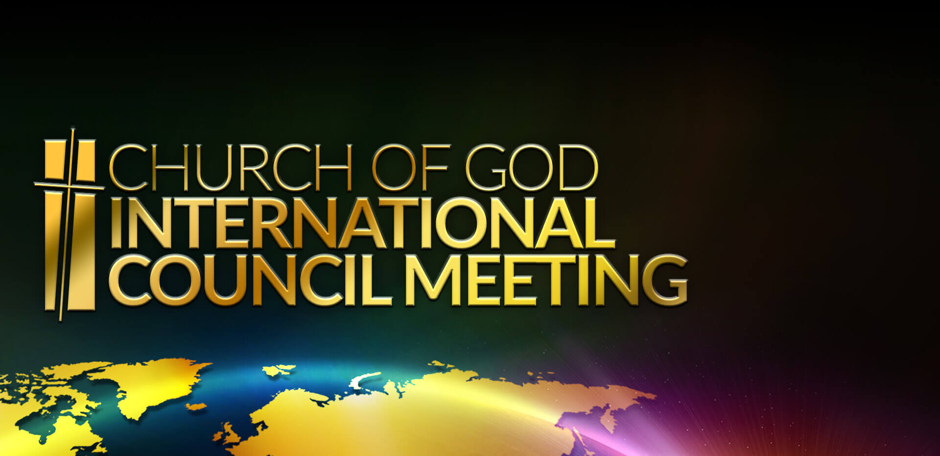 International Council Meeting 2017