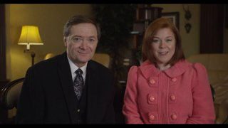 A Message for 2015 from Dr. Mark and Sandra Kay Williams