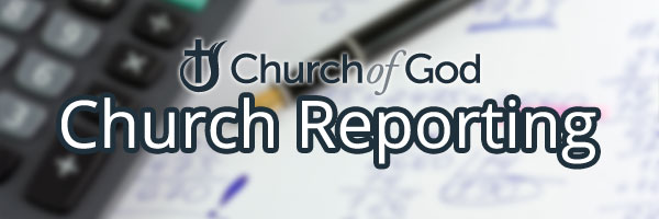 Church Report