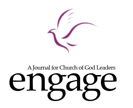 Engage Full