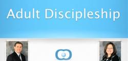 Adult Discipleship